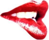 Gruppenavatar von *-* ich kann nicht aufhören, an meinen lippen zu knabbern *-*