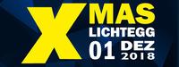 X MAS Lichtegg 2018@X-Mas Lichtegg