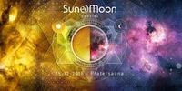SUN & MOON Festival@Pratersauna