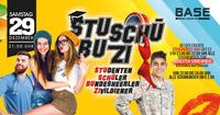 StuSchüBuZi-Party