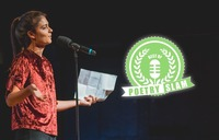 Best of Poetry Slam Wien