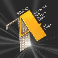 Studio 74 - celebrate the golden times of disco