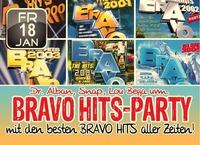 Bravo Hits Party@Partymaus Wörgl