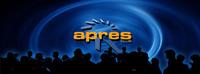 Saturday @ Apres Club@Apres Club