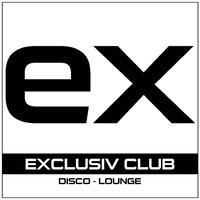 Saturday @ Exclusiv Club Gargazon@Exclusiv Club