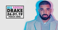 All About Drake | 26.01.@Republic