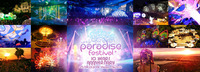 10 JAHRE PARADISE FESTIVAL