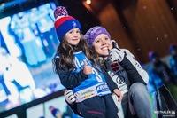 Public Draw - Audi FIS Ski World Cup Kronplatz - Plan de Corones@Kronplatz
