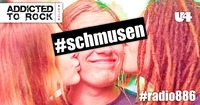 ATR I #schmusen