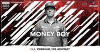 Money Boy pres. by Austria goes Zrce@Zweiraum