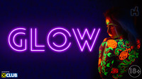 GLOW - Colour up your life