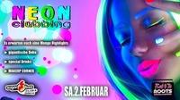 Sugarfree-Neon-Clubbing