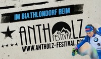 Aftershowparty @ Biathlon Antholz