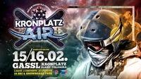 Kronplatz Air 2019 @ Gassl Olang@Gassl