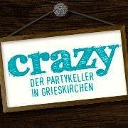 Party Night@Crazy