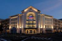 Shoppingspaß beim Final Sale Weekend am 8. und 9. Februar  im McArthurGlen Designer Outlet Salzburg@Designer Outlet Salzburg