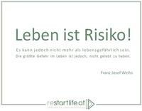 WIEN: Gesund, entspannt und glücklich leben@Seminarraum Franz Josef Weihs