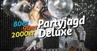 Duke Partyjagd Deluxe@Duke - Eventdisco