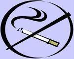 Gruppenavatar von Ich bin Nichtraucher und das ist gut so!