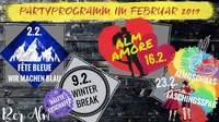 Alm Amore@12er Alm Bar