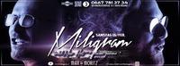 Miligram live