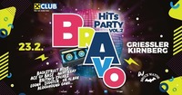 Bravo Hits Party Vol.2@Gasthaus Griessler
