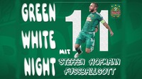 Green/White NIGHT