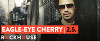 Eagle-Eye Cherry - Streets Of You Tour