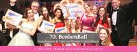 70. BonbonBall