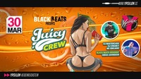 Black Beats feat. Juicy Crew