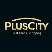 Faschingsdienstag in der PlusCity@Plus City