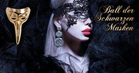 Ball der schwarzen Masken@Fledermaus