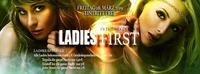 Ladies First@Excalibur