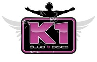 Carnaval Party - Faschings Dienstag@K1 CLUB