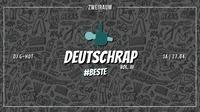 Deutschrap #Beste III