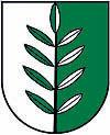 Gruppenavatar von Eschenauer Zeltfest