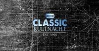 """CLASSIC feat """"Broken Ego"""" (Live)@Fledermaus"""