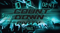 Countdown Party!