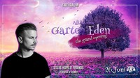 Garten Eden | Grand Opening 2019@Zweiraum