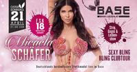 Micaela Schäfer - Sexy Bling Bling Clubtour