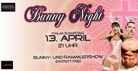 Bunny Night@Disco-Stadl Schurl