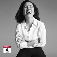 Woman Day im McArthurGlen Designer Outlet Salzburg!@Designer Outlet Salzburg