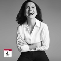 Woman Day im McArthurGlen Designer Outlet Salzburg!
