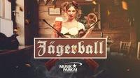 Jägerball!