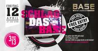 Schlag das Base - TV Edition@BASE