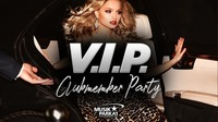 VIP Clubmember Party!@Musikpark-A1
