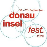 Donauinselfest 2020@Donauinsel