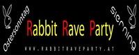 Rabbit Rave Party 2019