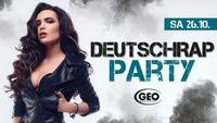 Deutschrap - Die Party@GEO