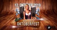 Heineken Party inkl. Verlosung der Festival Tickets@Partymaus Wörgl